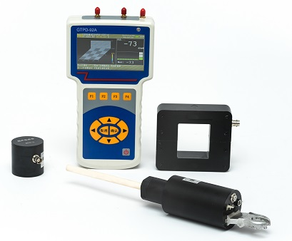 GTPD-92A Partial discharge tester